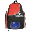 Vizari Solano Backpack (RED)
