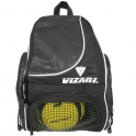 Vizari Solano Backpack (BLK)