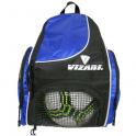 Vizari Solano Backpack (BLU)