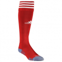 Adidas Copa Zone Cushion Sock (RED)