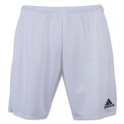 Adidas Parma 16 Short Youth (WHT)
