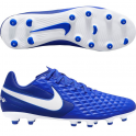 Nike Legend 8 Club FG/MG (HROYAL)