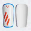 Adidas Lesto Messi Shinguard (WHTBLU)