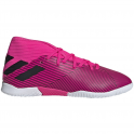 Adidas Nemeziz 19.3 IN J (SHOPNK)
