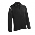 Vizari Cambria Jacket Youth (BLK)