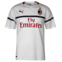 Puma AC Milan Away Jersey Youth (1819)