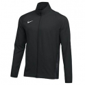 Nike Running Top (BLK)