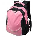 Vizari Real Backpack (PNK)