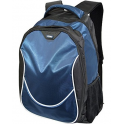 Vizari Real Backpack (NVY)
