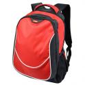 Vizari Real Backpack (RED)