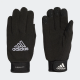 Adidas Field player Glove (BLK)