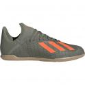 Adidas X 19.3 IN J (LEGGRN)
