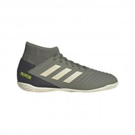 Adidas Predator 19.3 IN J (LEGGRN)