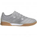 Adidas Copa 20.3 IN Sala J (GRETWO)