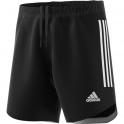 Adidas Condivo 20 Short (BLK)