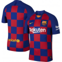 Nike FC Barcelona Vapor Home Jersey Authentic (1920)