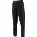 Adidas Tiro 19 Warm Pant Youth (BLK)
