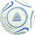 Vizari Optima Match Soccer Ball (BLU)