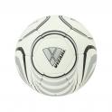 Vizari Optima Match Soccer Ball (BLK)