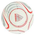 Vizari Optima Match Soccer Ball (RED)
