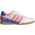 Adidas Super Sala J (WHT)