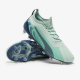 Puma One 20.1 FG/AG (MINT)
