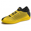 Puma Future 5.4 IT Jr (YEL)