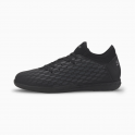 Puma Future 5.4 IT Jr. (BLK)
