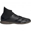 Adidas Predator 20.3 IN J (BLK)