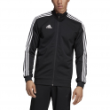Adidas Tiro 19 Training Jacket Youth (BLK)