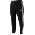 Adidas Tiro 19 Training Pant (BLK)