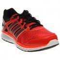 Adidas Duramo 6.1 K (SOLRED)