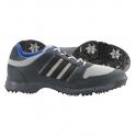 Adidas Tech Response 4.0 (GRY)