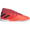 Adidas Nemeziz 19.3 IN J (SIGCOR)