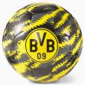 Puma BVB Iconic Big Cat Ball (2021)