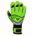 Vizari Zubiza GK Glove (LIM)