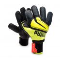 Puma Ultra Protect 1 RC Glove (YELBLK)
