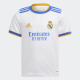 Adidas Real Madrif CF Home Jersey (2122)