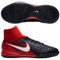 Nike Jr. Magistax Onda II DF IC (BLK)