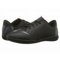 Nike Jr. Vapor 12 Academy GS IC (BLK)