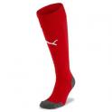 Puma Team Liga Sock (RED)