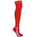Puma Pro Elite Sock (RED)