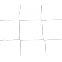 Admiral Quantum Net Knotless 3mm (WHT)