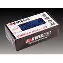 Kwik Goal 6.5 x 12 Net (BLU)