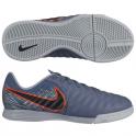 Nike Jr. Legend 7 Academy IC (GRY)