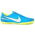 Nike Jr. MercurialX Victory 6 NJR IC (BLU)