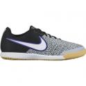 Nike Jr. MagistaX Pro IC (BLKGRY)