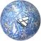 Vizari Soccer Balls