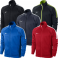 Women's Training Jackets and Tops