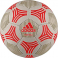 Adidas Futsal Balls